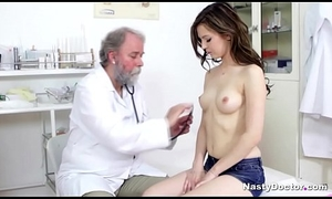Odd Slut Can't live without Ancient added to Hard Dicks