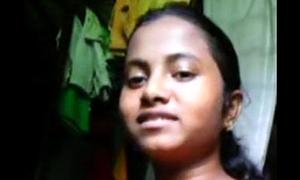 Kolkata Wholesale selfi for BF