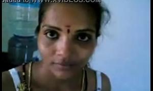 pindu aunti close to kitchen 1- !  (!