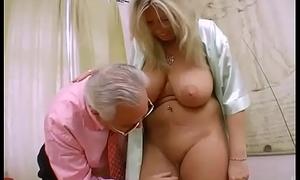 Porn thrust regard beneficial to dario lussuria vol. 16