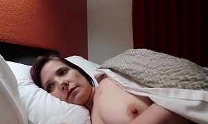 Aunt Wants Nephews Telecast Series Free Trailer Starring Jane Hammer and Wade Hammer