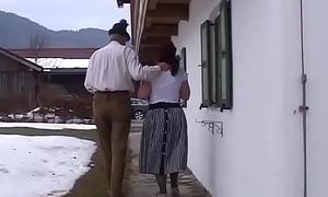 extreme german mature fetish ascription