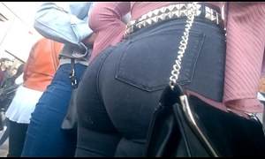 great aggravation encircling jeans