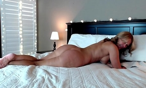 This hot XXX video will make you cum in 1 minute 2020porn.pro