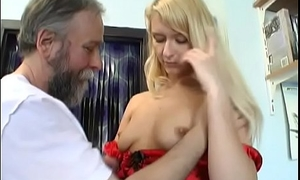 To be sure ' skinny amateur babe with petite love muffins rides an old unearth