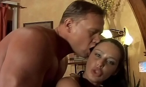 The sex code (Full Movies)