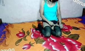 Desi chudai with regard to foreign styles