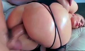 Slut Big Exasperation Girl (AJ Applegate) Love Abyss Anal Hard Sex video-02
