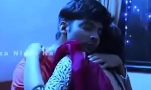 Indian boyfriend girlfrinde sex