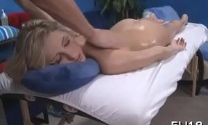 Blue 18 year old sexy slut