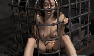 Overambitious ass whipping for honey