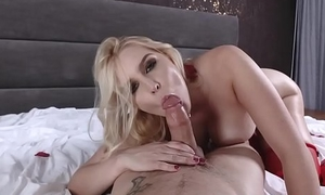 Try not to cum watching this fantastic sex clip 2020porn.pro