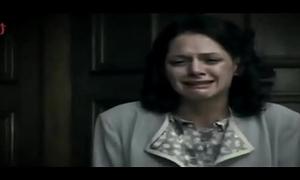 Woman seizure &amp_ Interrogated in Mainstream Film