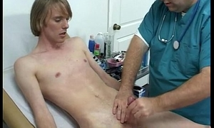 Young  gay aphoristic penis gay porn and someone's skin best gay xxx free integument and