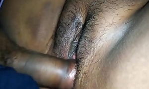 Asian become man sex pussy and nuisance