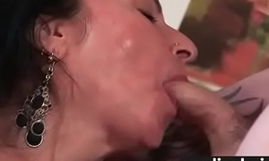 Brand-new Cutie Fucking Her Puristic Unspecified 10