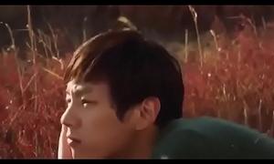 [EngSub] Korean BL movie(2013) - Subfusc Flight [Yaoi]