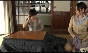 japanese dam makes sprog practice sexual association contact