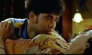 Bengali movie sex uncut