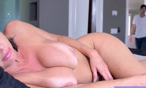 Lasting Style Sex Action Beyond Cam Wtih Slut Order about Wife (Veronica Avluv) vid-30