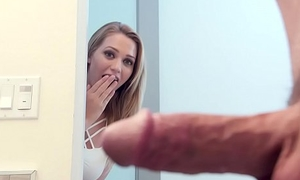 Porn video that can drive you crazy 2020porn.pro