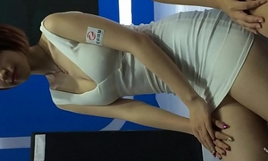 Hiddencam Amatuer Chinese Off colour Girl - Loads Porn Movies 19